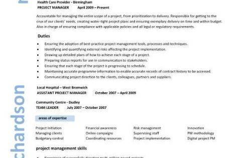 Projects on Pinterest - warehouse worker job description resume