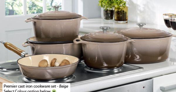 Cast Iron Pots Cookware Cast Iron Grill Pans Skillets Homechoice Cast Iron Grill Pan Cookware Cast Iron Pot