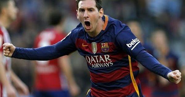 Lionel Messi Crazy Skills Goals 2016 2017 With Images Lionel