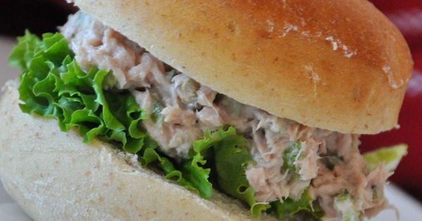 boy sandwich fried egg sandwich porchetta sandwich mm sandwich adorned ...