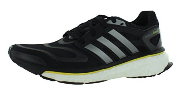 new arrival 4ff86 996b9 ... verde amarillo gris blanco 541d0 4648c uk stunning adidas energy boost  w womens shoes size training pinterest . 9f35b baa5e