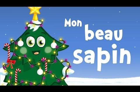 Ils Egayent Les Magasins Et Nous Trottent Dans La Tete Des Le Mois De Novembre Les Chants De Noel Indemodab Chanson De Noel Comptines De Noel Chants De Noel