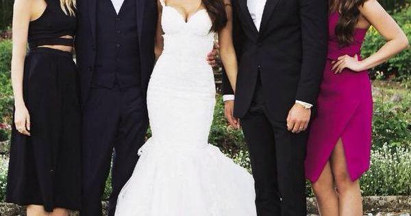 17 michelle keegan wedding dress twitter search for Michelle keegan wedding dress