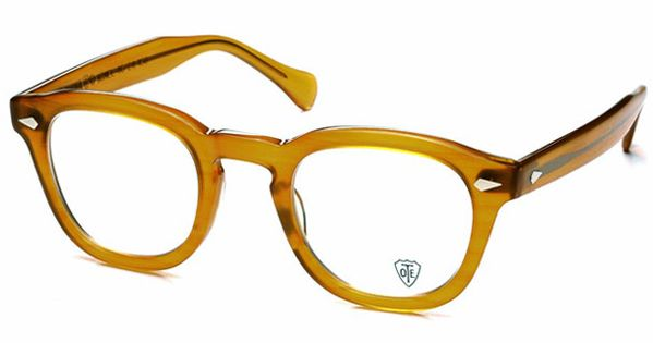 Nerd Glasses Zenni Optical : Arnel Caramel Tart Optical :: Retro Eyewear E Y E W E A ...
