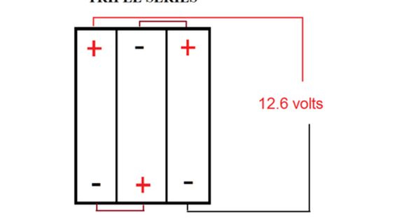 Motley Mods Box Mod Wiring Diagrams Switch Parallel Series Led Angel Eye Button Box Mods Diy Box Mod Mod