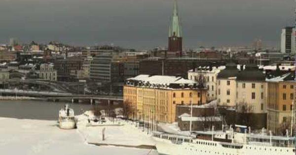 stockholm weihnachten winter stockholm sweden. Black Bedroom Furniture Sets. Home Design Ideas