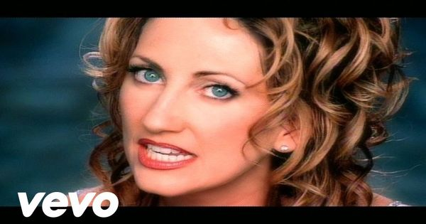 i hope you dance by lee ann womack After a platinum-selling self-titled debut and a gold follow-up with some things i know, lee ann womack just keeps getting better billboard calls it a career record i hope you dance is one of the finest albums to hit country music post shania twain womack possesses such a sweet, melodious voice and its distinctiveness graces every one of the 12 tracks like they were chosen just for her.