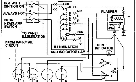 336140 yamoto 70cc wiring diagram posted below wiring