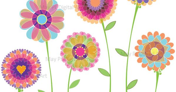 bing clip art mother's day - photo #10