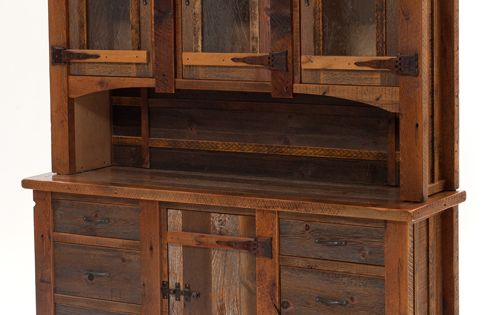 reclaimed wood furniture the heritage collection rustic reclaimed rh bagoesteak com