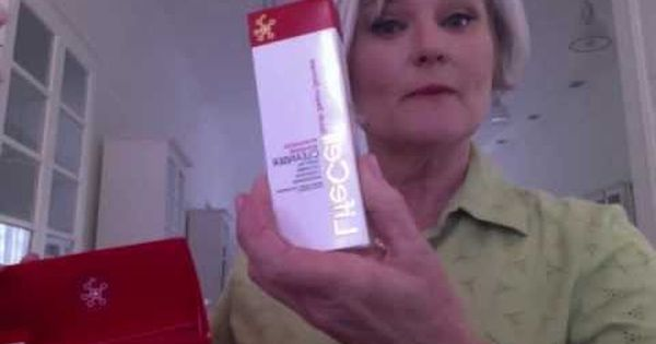Lifecell Anti Aging Unboxing By Bea Facial Skin Care Health And