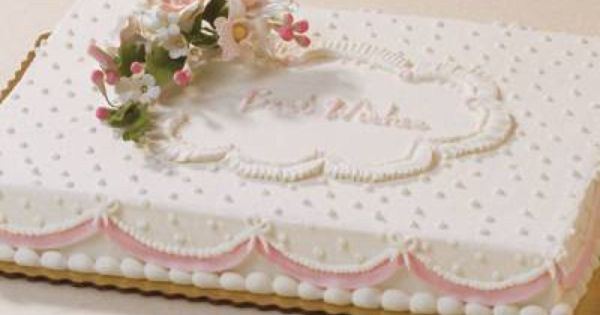slab wedding cake pictures pin by shannon furlotte on treats amp cake ideas 20191