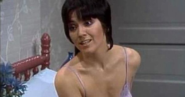 Threes company sexy moments final, sorry