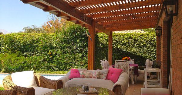 Productos terrazas y cobertizos for Productos para impermeabilizar terrazas transitables