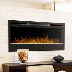 Dimplex Synergy 50 Inch Electric Fireplace Free Shipping