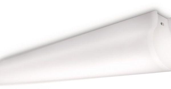 Philips Instyle Deckenleuchte 34206 31 16 Moderne Decken Lampe Lampenlicht