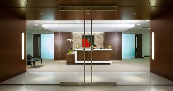 best elegant corporate office interior design architectural corporate