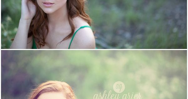 How to create a velvet & sun glow edit using photoshop actions