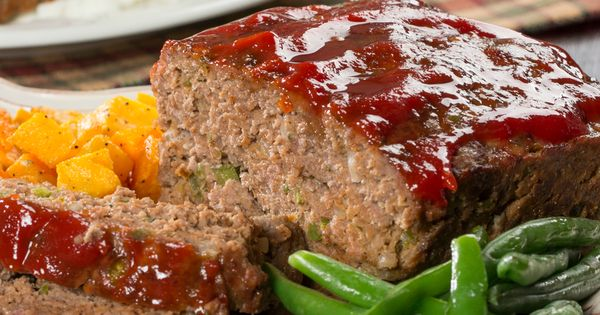 Old Fashioned Meatloaf Recipe Meatloaf Ketchup And Watermelon Wallpaper Rainbow Find Free HD for Desktop [freshlhys.tk]
