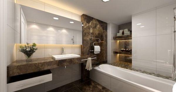 German Bathroom Designs Google Search Modern Luxury Bathroom Bathroom Design Inspiration Contemporary Bathroom Designs