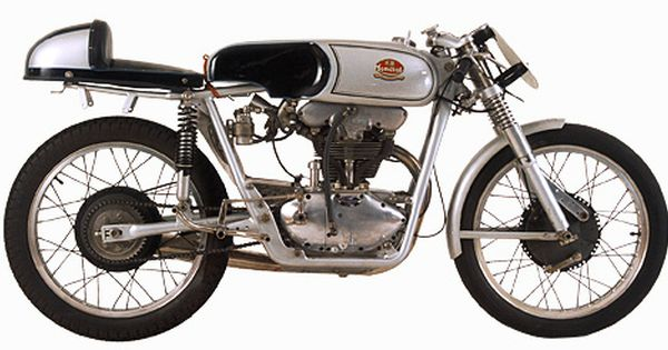 1953 Mondial 175cc Super Bikes Racing Motorcycles Classic Motorcycles