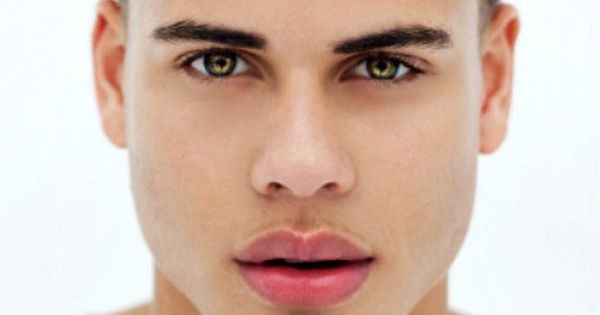 Mulatto Male Models - Bing Images
