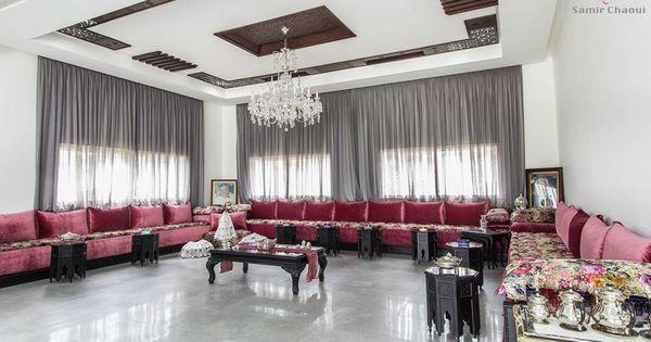 Salon Marocain Moderne 2015 Recherche Google Bath Pinterest Salon Marocain Salons And Bath
