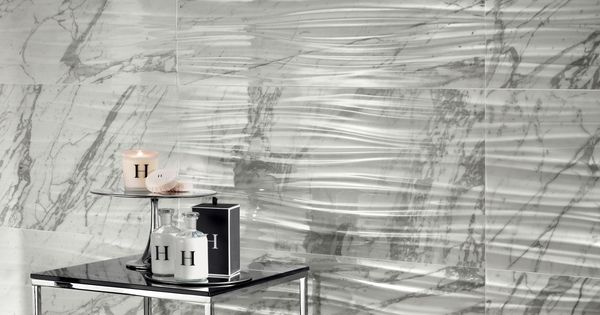 MARVEL PRO WALL Wall Tiles By Atlas Concorde Marble