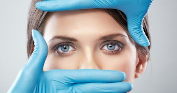 علاج البلازما للشعر ابر البلازما للوجه ابر النضاره للوجه البلازما للبشرة حقن البلازما للوجه قبل وبعد ابر بلاز Cosmetic Surgery Plastic Surgery Eye Surgery