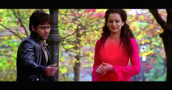 Tu Hi Meri Shab Hai Gangster Hindi Movie Mp3 Song Free Download Gangster Hindi Movie Hindi Movies Mp3 Song