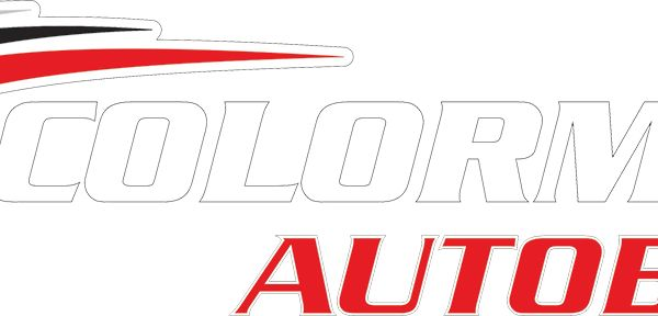 Colormelt Autobody Is A Full Service Autopac Accredited Body Shop We Offer Viable Solutions To Have Your Vehicle Lo With Images Auto Body Repair Quote Auto Body Repair