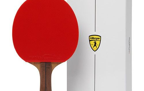 The Best 9 Ping Pong Paddles In 2020 Ping Pong Paddles