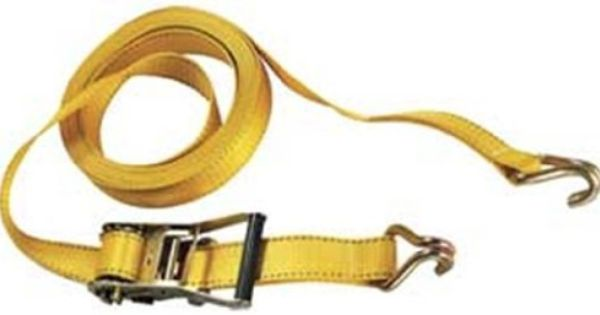 Master Lock 3159at 27 Ratchet Tie Down With J Hooks By Master Lock 19 85 Master Lock Ratchet Tie Down With J Hooks Measures 27 Fe Ratchet Home Hardware Tie