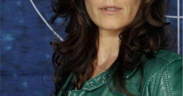 Die Neue Tatort Kommissarin Nina Kunzendorf Tatort Kommissare Tatort Neue Wege