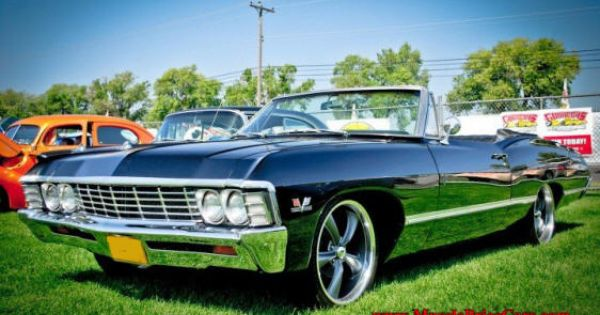 Photos likewise Sale likewise 381609768395947953 moreover 1970 Chevrolet Chevelle Ss 454 further 1961 Classic Chevrolet Impala 3. on 1968 chevrolet impala