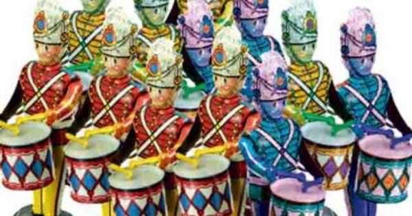 12 Drummers Drumming | Christmas | Pinterest | Drummers ...