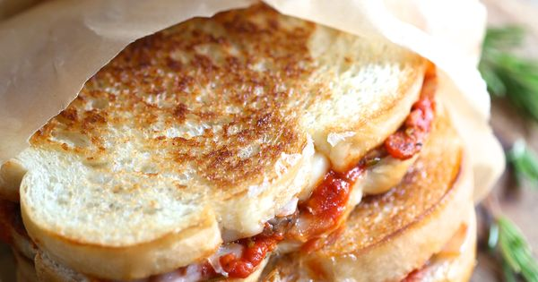 coq au vin grilled cheese | Coq Au Vin, Grilled Cheeses and Climbing