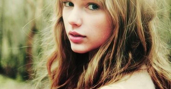 Taylor Swift Without Makeup Justicexswift Quot Taylor