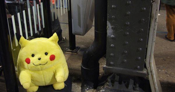 Everything About Pikachu Pikachu Mascot Costume Adult Pikachu