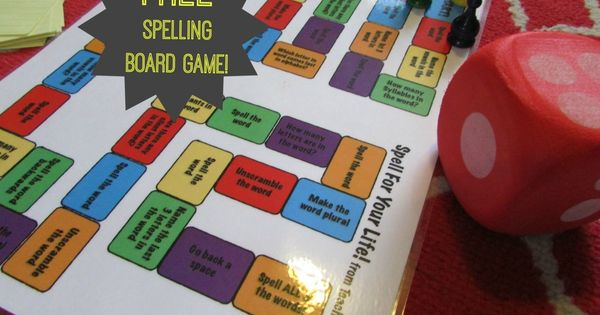 how to get better at spelling and reading