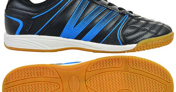 Blog Sportbazar Pl Wp Content Uploads 2016 08 Buty Atletico 7336 13121 1 1 Jpg Adidas Sneakers Shoes Sneakers