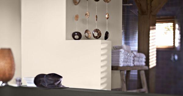 Slaapkamer Inspiratie Paars : - Slaapkamer - Inspiratie - Flexa Maison ...