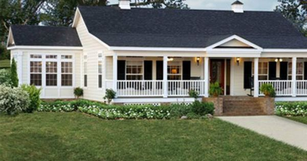 Pratt modular homes retirement pinterest florida houses for One level modular homes