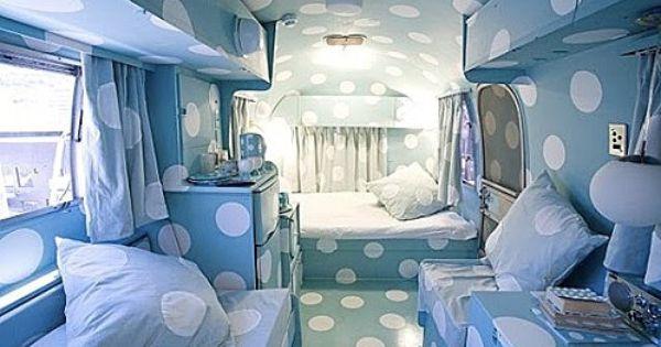 la caravane de mat marie suivez nous pour r nover notre caravane wilk dans un style vintage. Black Bedroom Furniture Sets. Home Design Ideas