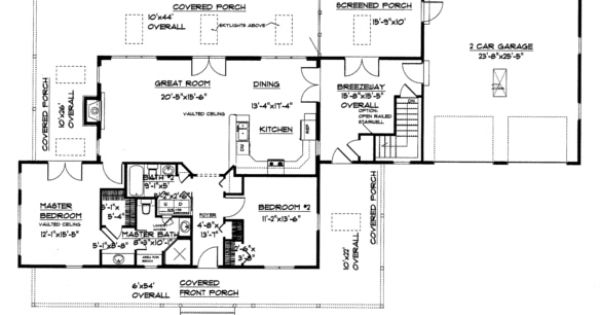 Small country cottage house plan sg 1280 aa sq ft for Affordable cottage house plans