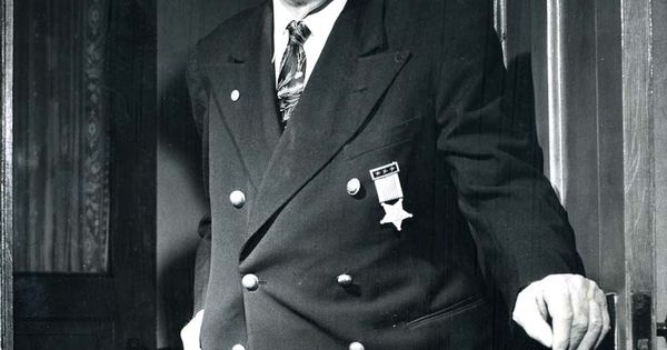 Albert Woolson, union drummer boy died in 1956 at 108 yrs. He