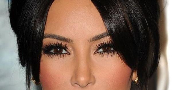 12 Essential Makeup Tips for Olive Skin Tone herinterest ...