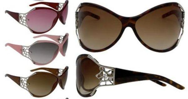 cheap designer sunglasses uk www panaust au
