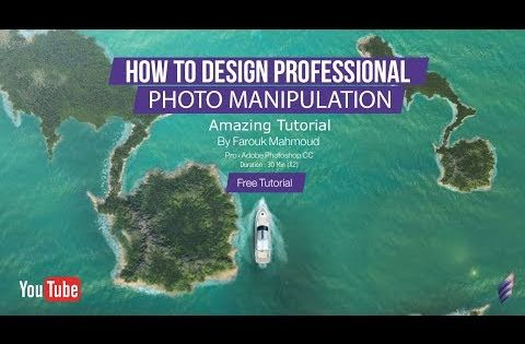 Pin On Adobe Photoshop Tutorials