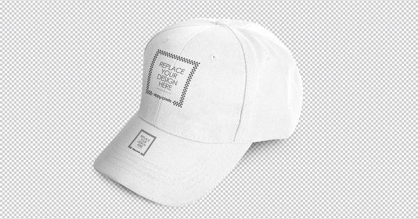 Download Customizable Free Dad Hat Mockup Psd Zippypixels Dad Hats Hats Mockup
